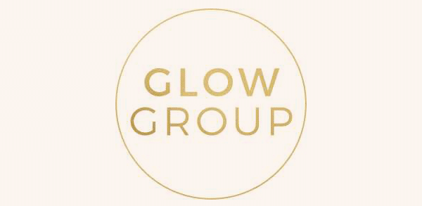 Glow Group Health & Wellbeing