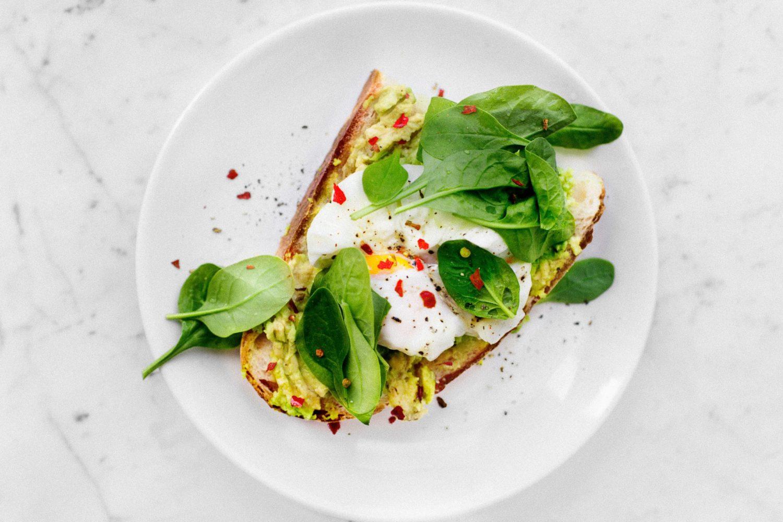 avocado-toast-1824353